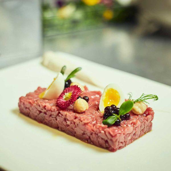 ristorante daria restaurant monticchiello pienza