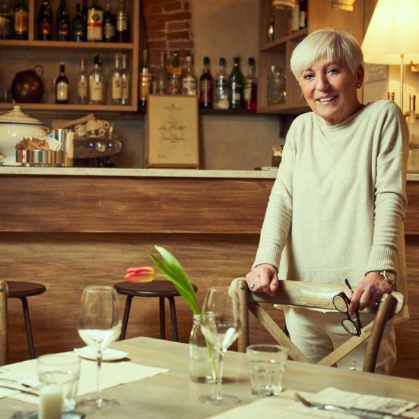 ristorante daria monticchiello pienza